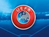 УЕФА разрешил четвертую замену в дополнительное время