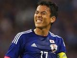 Капитан сборной Японии: «Землетрясение в Осаке может повлиять на команду»