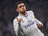«Реал» отказался продавать Ковачича в «Ювентус» за 75 млн евро