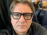 Вячеслав Заховайло: «На мой взгляд, Калитвинцев — один из лучших украинских специалистов»