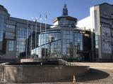 Исполком УАФ утвердил новый временный протокол матчей в условиях карантина