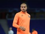 «Зенит» окончательно договорился с «Шахтером» о трансфере Ракицкого