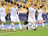 Источник: на серьезное усиление «Динамо» зимой рассчитывать не стоит, ставка будет делаться на имеющийся костяк команды
