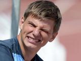 Андрей Аршавин: «Никакого удовольствия от финала Евро-2020. Такие бездарности»