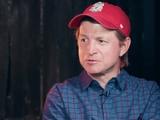 Денис Босянок: «Луческу, возможно, великий тренер — после Хацкевича и Михайличенко»