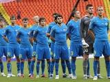 УЕФА может исключить российский клуб из еврокубков