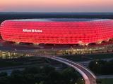 «Бавария» — «Динамо»: информация для болельщиков