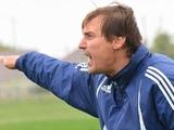 Список кандидатов на пост главного тренера «Львова» расширился до пяти