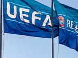 УЕФА обязал европейские лиги подготовить план по возобновлению чемпионатов не позднее 25 мая