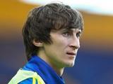 Станислав Кулиш: «В Лиге Европы намерены выступить не так, как в дебютном сезоне»