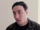 Заури Махарадзе: «В «Днепре-1» все на высшем уровне»