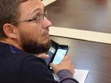 «Слова Соболя о русском языке в сборной — сладкая булочка для российских пропагандистов», — журналист