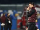 Бонера: «Ибрагимович — важная фигура в «Милане», но командный дух превыше всего»
