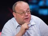Артем Франков: «Едва ли не все команды ЧУ играют с «Шахтером» по принципу: нечего потеть»