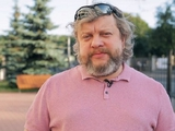 Алексей Андронов: «Не знаю, как Широков будет выгребать? Не вижу принципиальных отличий от кейса Мамаев/Кокорин»