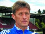 Сергей БАЛТАЧА: «Наш уровень интеллекта был выше, чем у нынешних игроков»