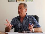 Александр Ищенко: «Ничьей в Дании «Динамо» расстраиваться не стоит»