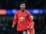 «Манчестер Юнайтед» установил новый рекорд в АПЛ