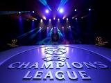 Определились все возможные соперники «Динамо» в квалификации Лиги чемпионов