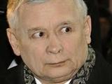 Качиньский предложил перенести финал Евро-2012 в Варшаву