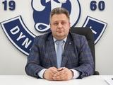 Гендиректор брестского «Динамо»: «В команде есть заболевшие. Результатов тестов на коронавирус пока нет»