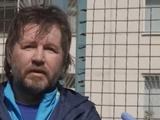 Олег Саленко: «За мое интервью нужно деньги платить. А имя мне не нужно, у меня его до хрена»
