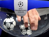 Когда украинские клубы стартуют в еврокубках