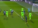 Малиновский забил в ворота «Лацио» в четвертьфинале Кубка Италии (ВИДЕО)