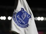 «Эвертон» планирует начать сезон-2022/23 на новом стадионе
