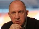 Александр Сопко: «Футболисты сборной в любой ситуации должны играть на максимуме»