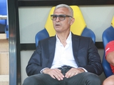 Директор киевского «Арсенала»: «Как только перестанем доверять Раванелли, пожмем друг другу руки»