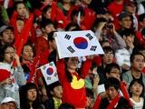 Болельщики Южной Кореи: «Украина словно прилетела к нам с другой планеты»