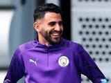 ПСЖ хочет купить полузащитника «Манчестер Сити»