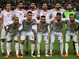 Заявка сборной Туниса на ЧМ-2018