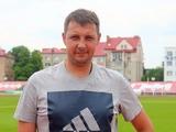 Андрей Тлумак: «С переходом Михалика подождем до лета»