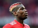 «Манчестер Юнайтед» установил цену за Погба