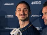 Капелло: «Ибрагимович может сильно помочь «Милану»