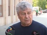 Мирча Луческу — о переходе Месси в ПСЖ: «Я не знаю, на что он рассчитывал»
