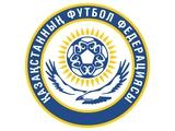 В стане соперника. Сборная Казахстана отменила спарринг по дипломатическим причинам