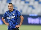 МЮ заплатил Санчесу 8 млн евро компенсации за расторжение контракта