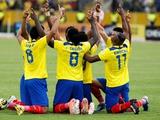 Президент федерации футбола Эквадора: «У нашей сборной большие проблемы»