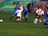«Динамо» — «Аль-Ахли» — 1:0. Отчет о матче