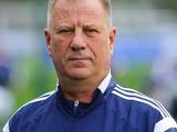 Александр Ищенко: «Шепелев — один из лидеров «Динамо», но и у «Александрии» есть потери»