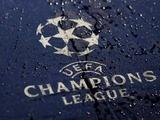 Украина может получить четвертого представителя в групповом раунде Лиги чемпионов