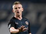 Гвардиола обсудил с Зинченко его будущее. «Манчестер Сити» готов продать украинца уже в январе и огласил цену на него