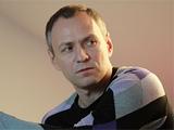 Александр Головко: «Динамо» нужно время»