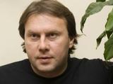 Головаш: «Решение сменить футбольное гражданство Вачиберадзе принял, глядя на то, что творят с украинским футболом...»