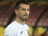 Руслан Степанюк: «Если пройдем «Мариуполь», уверен и «Динамо» сможем победить»