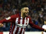 «Ювентус» заинтересовался Феррейра-Карраско, «Атлетико» готов продать игрока за 110 миллионов