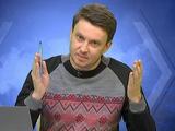 Игорь Цыганик рассказал, сколько «Шахтер» предложил «Ворскле» за Ризныка